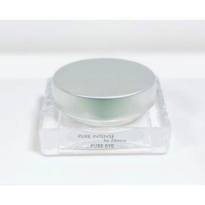 PURE EYE 15ml Pure Intense by 24nexx