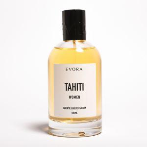 Perfume TAHITI* 100ml - solange der Vorrat reicht!