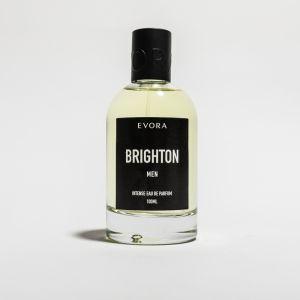 Perfume BRIGHTON* 100ml -solange der Vorrat reicht-
