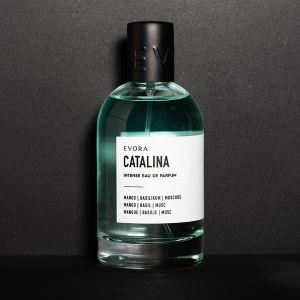 Perfume CATALINA 100ml