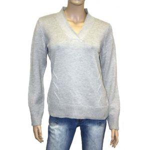 Betty Barclay Damen V-Pullover 1/1 Arm 0226/0102