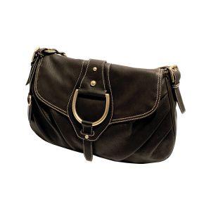 Dolce&Gabbana Damen Leder-Tasche