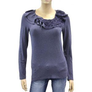 Christa Probst Langarm Shirt 507261/0