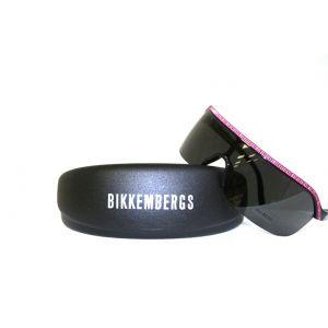 Bikkembergs Designer Sonnenbrille BK 50308